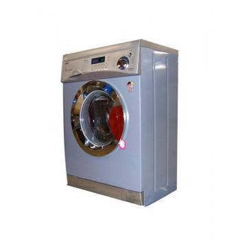 海尔xqg52-q718 滚筒洗衣机白