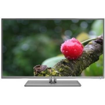 TCL L48E5390A-3D 48英寸3D智能云LED液晶电视 3099元(限华北)