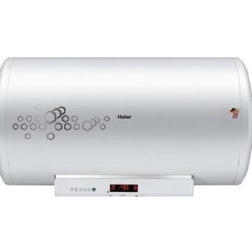 haier 海尔 es80h-z3(qe) 电热水器 80l