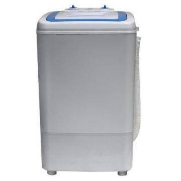 申花半自动电路图洗衣机