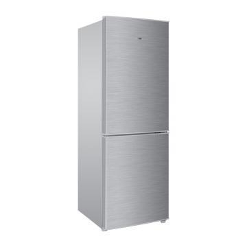 初次使用电冰箱/冷柜时应注意事项