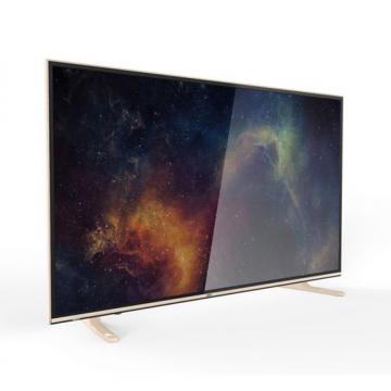 康佳(konka)48英寸 led48m2600b 全高清智能网络led液晶电视